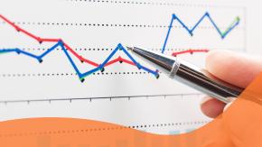 Basic Accounting: Financial Analysis