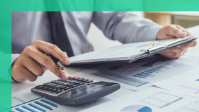 Basic Accounting: Financial Statements