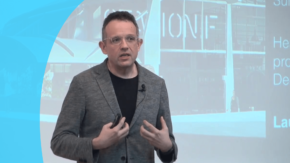 Evernote Founder: How Tech Startups Can Break through in Japan