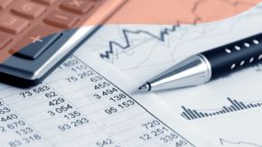 Basic Accounting: Financial Analysis