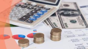 Finance Basics: 2 (Business Value)