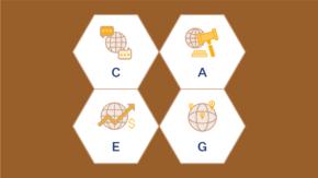 CAGE Distance Framework